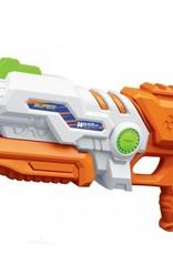 Ricochet Fusil à eau ''Super Power''