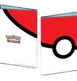 The Pokemon Company Portfolio  Pokeball