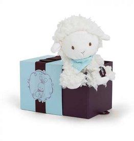Kaloo Les Amis - Mouton 19cm