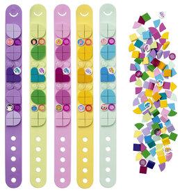 Lego Dots 41913 La méga-boîte de bracelets
