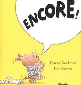 Mijade Encore!