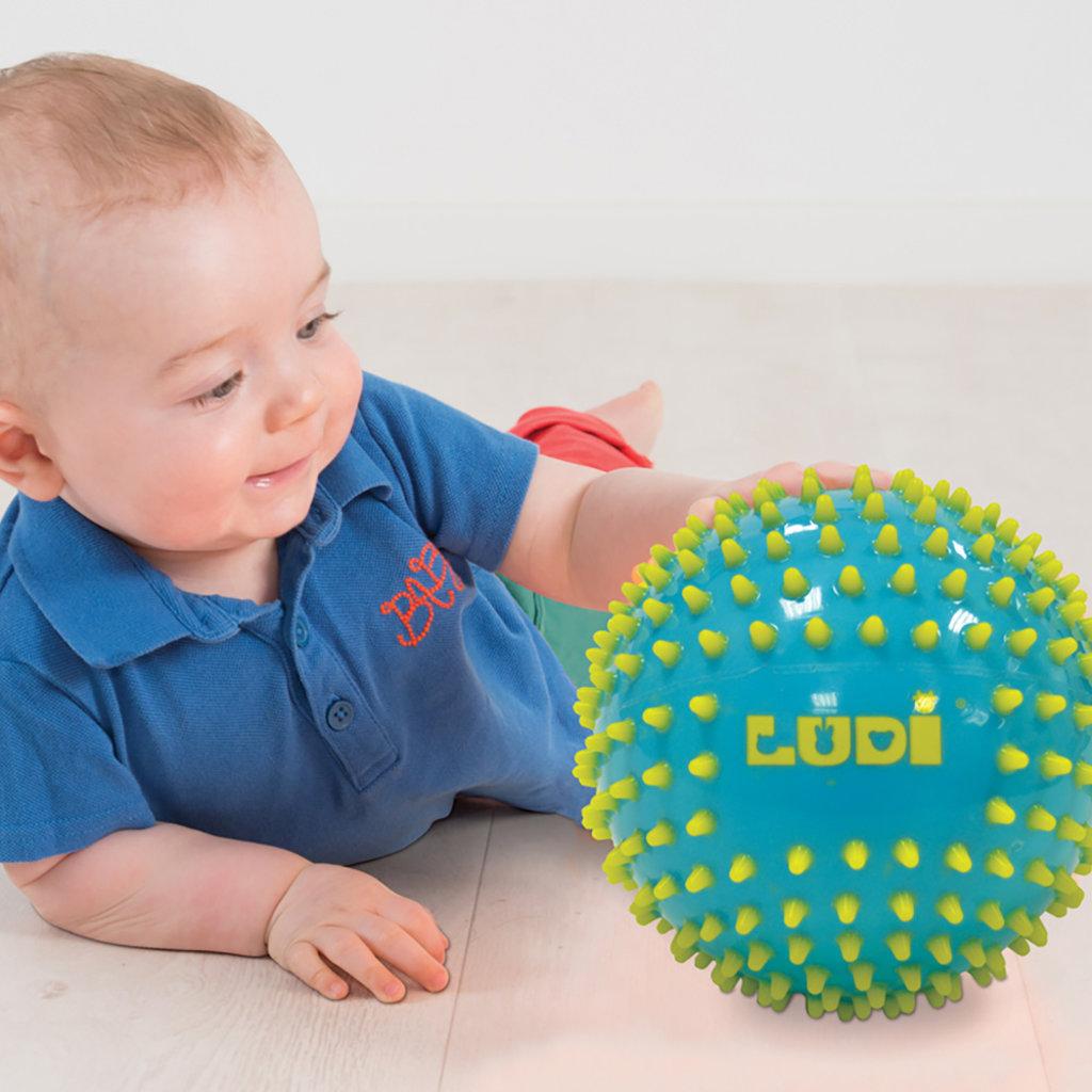 Ludi Balles sensorielles (3)
