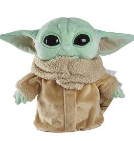Mattel Star Wars Bébé Yoda 20cm