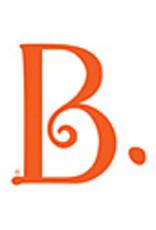 B. Tableau magique- water Doodle