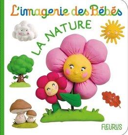 Fleurus La nature