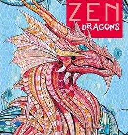 HEMMA Animaux fantastiques: dragons