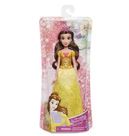 Hasbro Belle royal shimmer