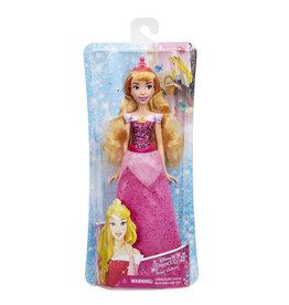 Hasbro Aurora royal shimmer