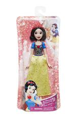 Hasbro Blanche-Neige royal shimmer