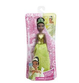 Hasbro Tiana royal shimmer