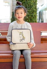 SoYoung Boite à lunch lucky la licorne