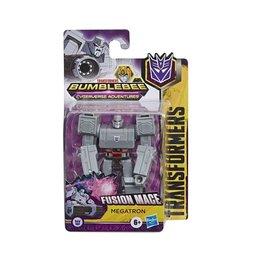 Hasbro Transformers Fusion Mace Megatron