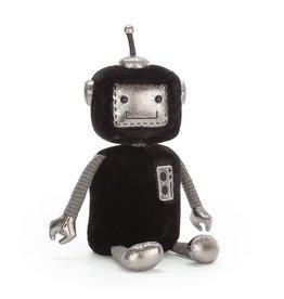 Jellycat Jellybot le robot Large