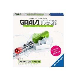 Ravensburger Gravitrax - TipTube