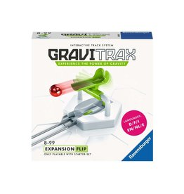 Ravensburger Gravitrax Accessoire Flip