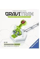 Ravensburger Gravitrax Accessoire Scoop
