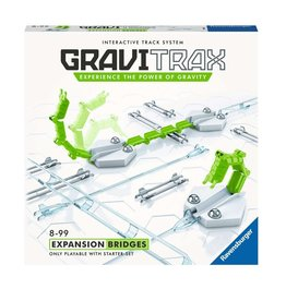 Ravensburger Gravitrax Expansion Ponts
