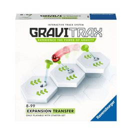Ravensburger Gravitrax Accessoire Transfert
