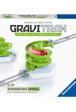 Ravensburger Gravitrax Accessoire Spiral