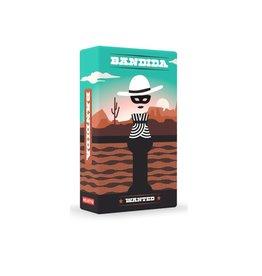 Helvetiq Bandida