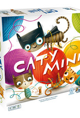 MJ games Caty Mini (multilingue)