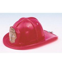 Playwell Casque de pompier
