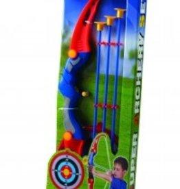 Summer toys Arc et flèches
