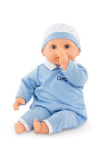 Corolle Corolle bébé calin maël