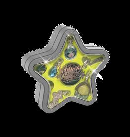 Nebulous Stars Mini set de breloque  Marina
