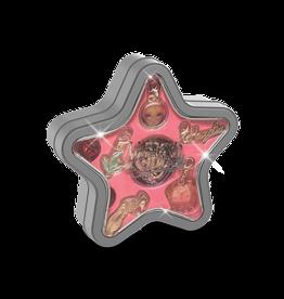 Nebulous Stars Mini set de breloque  Hazelia