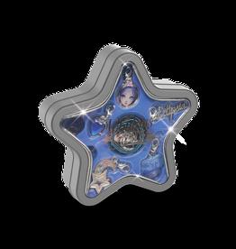 Nebulous Stars Mini set de breloque  Eclipsia