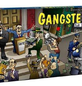 Gladius Gangster III - Le Pouvoir
