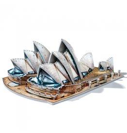 Wrebbit Opéra de Sydney 925 pieces