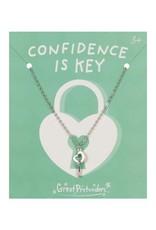 Great Pretenders La confiance est la clé coffret cadeau