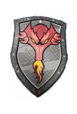 Great Pretenders Bouclier Dragon