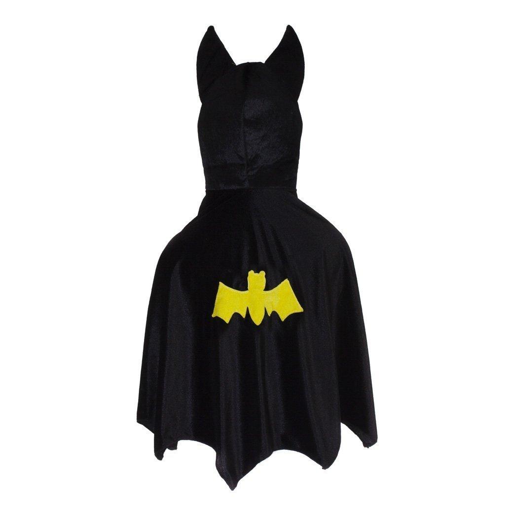 Great Pretenders Cape Batman 1-2 ans