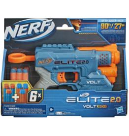 Hasbro Nerf - Elite 2.0 Volt SD-1