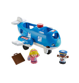 Fisher-Price L'avion de l'amitié