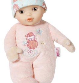 Zapf creation Baby Annabell- Poupée nouveau-né 30cm