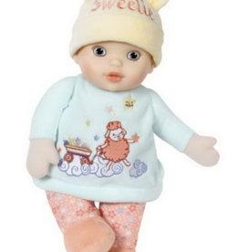 Zapf creation Ma première poupée Annabell