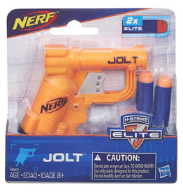 Hasbro Nerf-n-strike-jolt