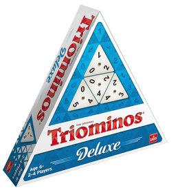 Goliath Triominos- DeLuxe