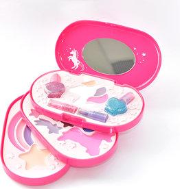 Xoxo - Mon premier coffret maquillage