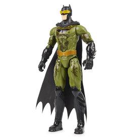 Spin Master Batman - Figurine 30 cm
