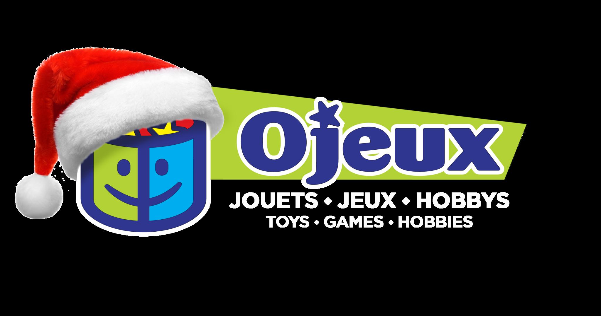 Magasin de jouets en ligne et à Montréal