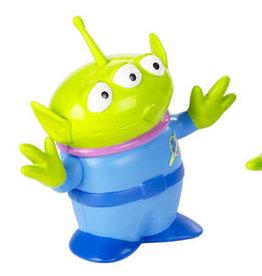 Mattel Extraterrestres du film «Histoire de jouets» («Toy Story») de Disney/Pixar, coffret de 3 figurines
