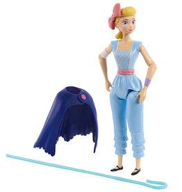 Mattel Histoire de jouets- Bo Beep 7po