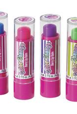 3C4G Baume a lèvres changeant de couleur