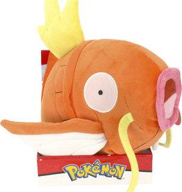 Incredible novelties Pokémon Peluche Magikarp