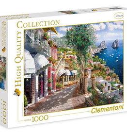 Kroeger Capri - 1000 pièces